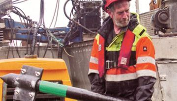 rempro-provides-signal-poles-for-the-norwegian-coastal-administration